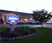 Photo of Hampton Inn Kent/Akron Area - Kent, OH