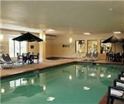 Photo of Hampton Inn LaPorte - Laporte, IN