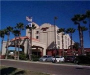 Photo of Hampton Inn Laredo - Laredo, TX