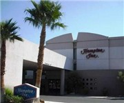 Photo of Hampton Inn Las Vegas/Summerlin - Las Vegas, NV