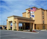 Photo of Hampton Inn Lenoir City - Lenoir City, TN
