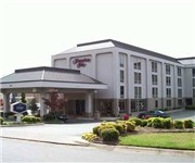 Photo of Hampton Inn Little Rock - North Little Rock, AR