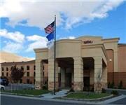 Photo of Hampton Inn - Carson, CA