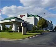 Photo of Hampton Inn Mebane - Mebane, NC