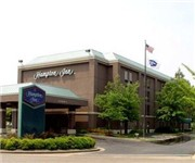 Photo of Hampton Inn - Memphis, TN