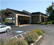 Photo of Hampton Inn Michigan City - Michigan City, IN