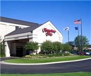 Photo of Hampton Inn Midland - Midland, TX