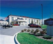 Photo of Hampton Inn Minneapolis/Eagan - Eagan, MN