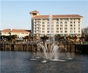 Photo of Hampton Inn - Myrtle Beach, SC