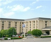 Photo of Hampton Inn Nashville/Vanderbilt - Nashville, TN