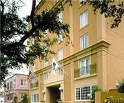 Photo of Hampton Inn  - New Orleans, LA