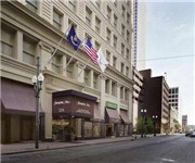 Photo of Hampton Inn New Orleans-Downtown - New Orleans, LA