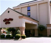 Photo of Hampton Inn Newport News-Victory Blvd. - Newport News, VA