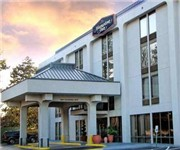 Photo of Hampton Inn  - Chesapeake, VA
