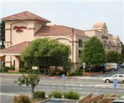 Photo of Hampton Inn Oakland-Hayward - Hayward, CA