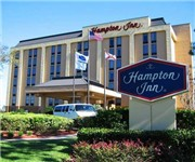 Photo of Hampton Inn - Orlando, FL