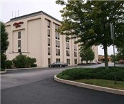 Photo of Hampton Inn  - Plymouth Meeting, PA