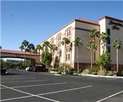 Photo of Hampton Inn Phoenix/Glendale/Peoria - Peoria, AZ