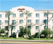 Photo of Hampton Inn Phoenix-Airport North - Phoenix, AZ