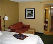 Photo of Hampton Inn Pittsburgh-Airport - Coraopolis, PA