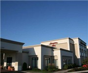 Photo of Hampton Inn Plover-Stevens Point - Plover, WI