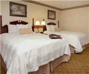 Photo of Hampton Inn Port Huron - Port Huron, MI