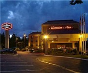 Photo of Hampton Inn Portland/Clackamas - Clackamas, OR