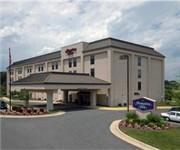 Photo of Hampton Inn Potomac Mills/Woodbridge - Woodbridge, VA