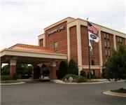 Photo of Hampton Inn - Raleigh, NC