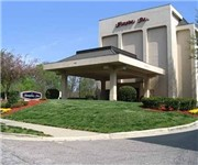 Photo of Hampton Inn Raleigh-North - Raleigh, NC