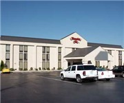 Photo of Hampton Inn Rolla - Rolla, MO