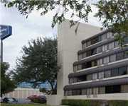 Photo of Hampton Inn San Antonio/Six Flags - San Antonio, TX