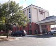 Photo of Hampton Inn  - San Antonio, TX