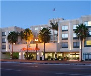 Photo of Hampton Inn San Diego-Downtown - San Diego, CA