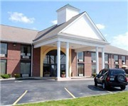 Photo of Hampton Inn Somerset - Somerset, KY
