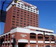 Photo of Hampton Inn - St Louis, MO