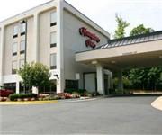 Photo of Hampton Inn Stafford/Quantico-Aquia - Stafford, VA