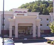 Photo of Hampton Inn Steubenville - Steubenville, OH