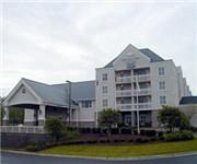 Photo of Homewood Suites - Durham, NC