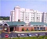 Photo of Homewood Suites - Falls Church, VA