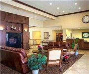 Photo of Homewood Suites Fargo - Fargo, ND