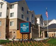 Photo of Homewood Suites Fort Collins - Fort Collins, CO