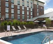Photo of Homewood Suites Hartford Sout - Glastonbury, CT