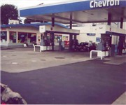 Photo of Admiral Chevron - Seattle, WA
