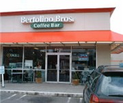 Photo of Bertolino Bros. Coffee Bar - Tacoma, WA