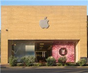 Photo of Apple Store Knox Street - Highland Park, TX