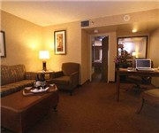 Photo of Courtyard Marriott Costa Mesa South Coast Metro - Santa Ana, CA