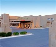 Photo of Courtyard Marriott Santa Fe - Santa Fe, NM