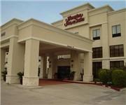 Photo of Hampton Inn & Suites Houston-Westchase - Houston, TX
