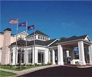 Photo of Hilton Garden Inn Islip/MacArthur Airport - Ronkonkoma, NY